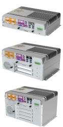 Read more: MXM3.0 ready Embedded Box PC