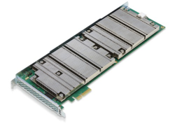 Smart Embedded PCIE 8130 news